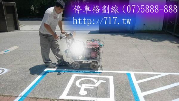 line21.jpg